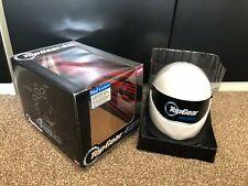 Top Gear Stig Helmet LIMITED EDITION DVD X4 Discs Clarkson May Hammond Collector