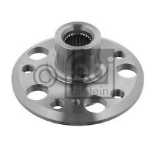 For Mercedes W204 W207 C250 C63 AMG Rear Left Or Right Wheel Hub Febi 2303570308