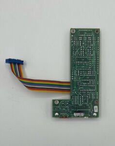 Agilent 11974-60009 V Band Calibration Board Assembly