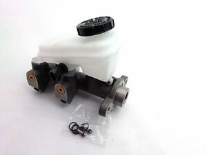 10-2635 NEW  Brake Master Cylinder Fits GM Cars From 1991 To 1999