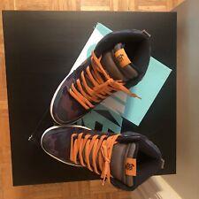 ac70d77ed042 Nike Athletic Shoes Nike SB Dunk Men s 10.5 Men s US Shoe Size for ...