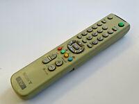 Original Sony RM-887 Fernbedienung / Remote, 2 Jahre Garantie