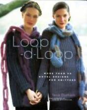 Loop-d-Loop by Teva Durham  #18060