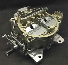 1970 Pontiac Carter Quadrajet Carburetor *Remanufactured