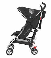 Maclaren Pushchairs & Prams From 6 Months Unisex