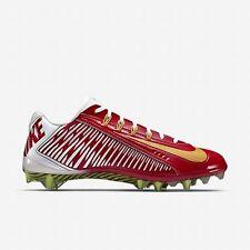 New Nike Vapor Carbon Elite 2.0 TD Football Cleats Size 15
