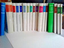 Brüder Grimm Gedenken 17 Bände von 1963 - 2005 !