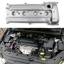 Valve Cover For Toyota Camry Alphard RAV4 Tarago 1AZ 2AZ 2.0L 2.4L 11201-28014