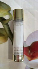 Lotion Face Unisex Anti-Aging Products with Contains Vitamins