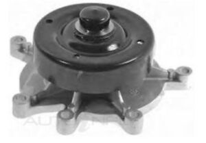 WATER PUMP FOR JEEP GRAND CHEROKEE 4.7 V8 4X4 (1999-2000)