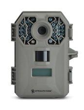 Stealth Cam G30 - TRIAD 8MP Game Camera (STC-G30)