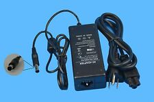 AC Power Adapter for Sony VAIO VGN-S72PB/B VGN-TZ150N VGN-UX380N PCG-XG9