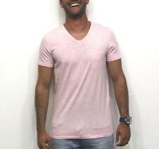T-shirts basiques taille L pour homme
