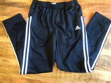 Youth Adidas Pants Size L (12-14)