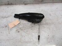 Maniglia Sinistro Posteriore E90 Black Sapphire Metallizzato (475) BMW 3 Tour (