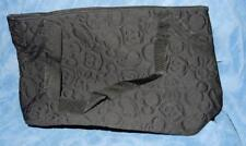 Disney Parks Black Body Parts Bag/Purse/Tote New With Tags