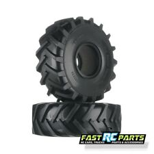 RC 4WD Rc4wd Mud Basher 2.2 Scale Tractor Tires RC4Z-T0129