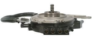 Distributor ACDelco 19383595 Reman