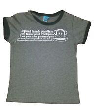 Paul Frank T-shirt.  Cute,  Women Size Medium.  Vintage.