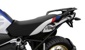 ORIGINAL BMW Motorrad BMW Rallye Sitzbank hoch mit Gepäckplatte K50 K51