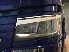 Scania S series Eyebrows,Next Generation