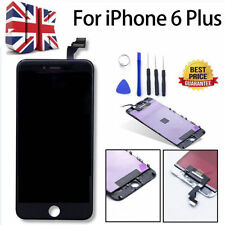 Mobile Phone Cameras for Apple iPhone 6