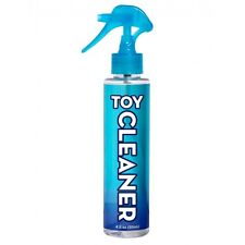 ANTI-BACTERIAL SEX TOY CLEANER 118ml Clean Hygiene Sexual Health