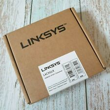 Linksys SMB LACXGLR SFP+ 10km 1310nm 10 Gigabit Ethernet Single Mode Transceiver