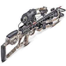 TenPoint Vapor RS470 XERO Garmin 470 FPS Crossbow