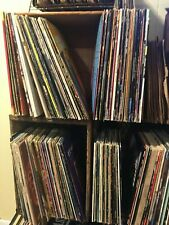 Choose any 4 Records for 8.99 - Excellent Condition-Sinatra, Rogers, Folgelberg