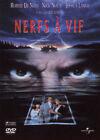 19275 // LES NERFS A VIF ROBERT DE NIRO DVD NEUF