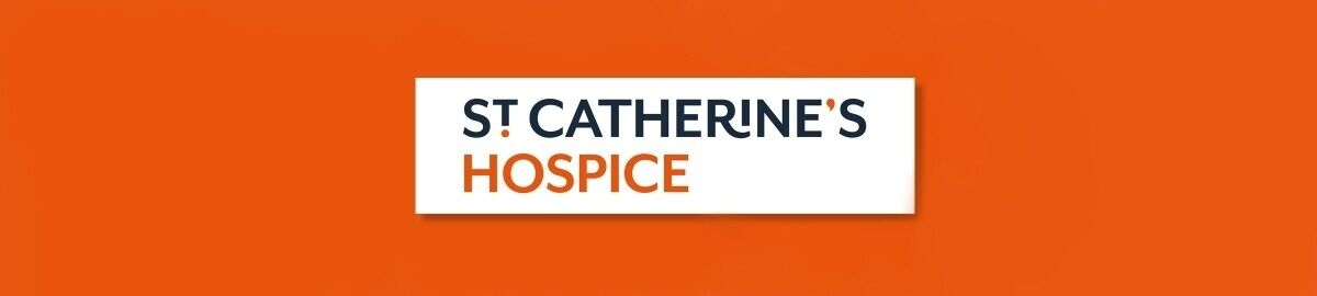 St Catherine's Hospice, West Sussex