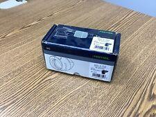 Festool IAS Adapter 3-SD, Non-VAC Airline LEX 202260 3M 29917 NEW