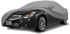NOAH® all-weather CAR COVER; custom made to fit 2008-2013 Nissan Altima COUPE