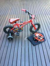 Mongoose Kids Bicycles