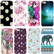 pretty hard case cover for most mobile phones