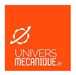 Universmecanique