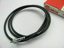 """Speedometer Cable fits Ford Mercury Type H 76/"""" long NAPA 6151625"""