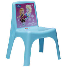 Disney Mickey Mouse Plastic Home & Furniture for Children