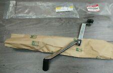 25600-48G00 SUZUKI LEVER ASSY GEAR SHIFT VZR1800 INTRUDER