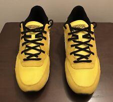 ae8ae5c8726e Converse Euro Size 43 Men s 11 Men s US Shoe Size