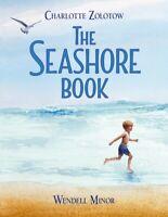 The Seashore Book ' Zolotow, Charlotte