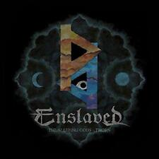 Enslaved - The Sleeping Gods - Thorn (NEW CD)