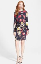 f761c0721cfb Ted Baker Floral Dresses for Women for sale