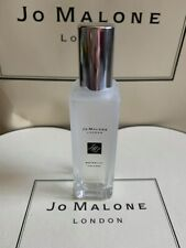 NEW JO MALONE Limited Edition  Waterlily  Cologne 30ml 1oz.