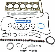 New Head Gasket Sets Set Chevy Chevrolet Colorado Hummer H3 GMC Canyon i-350 06