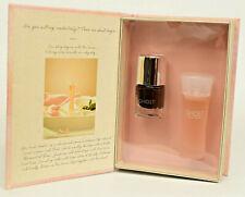 Sweetheart by Ghost  Fragrance 10ml EDT Splash + 5ml Nail Polish  Miniature  Set