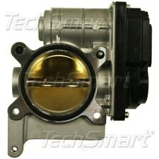 Fuel Injection Throttle Body-Assembly Standard S20003
