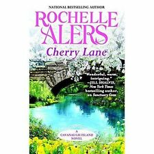 Cherry Lane by Rochelle Alers (Paperback, 2015) New