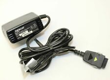 New Nokia AC-1005U Cellphone Battery Charger Power Supply Adapter Output DC 5V